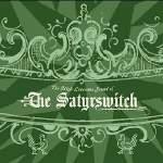 satyrswitch