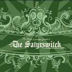 satyrswitch